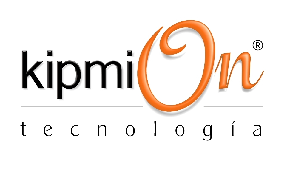 Kipmion Tecnología