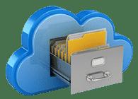 micopia.online copia de seguridad en la nube