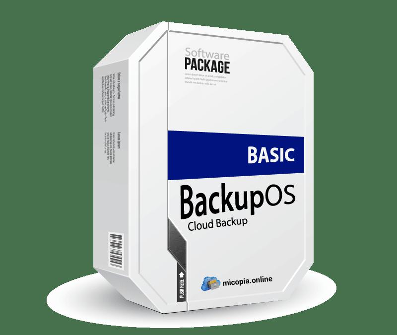 BackupOS Basic 5 (8)
