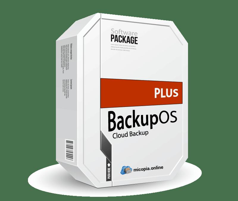 BackupOS Plus 4.9 (8)
