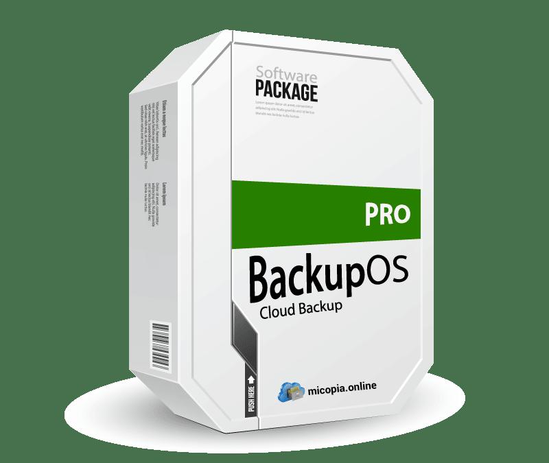 BackupOS Pro 4.8 (13)