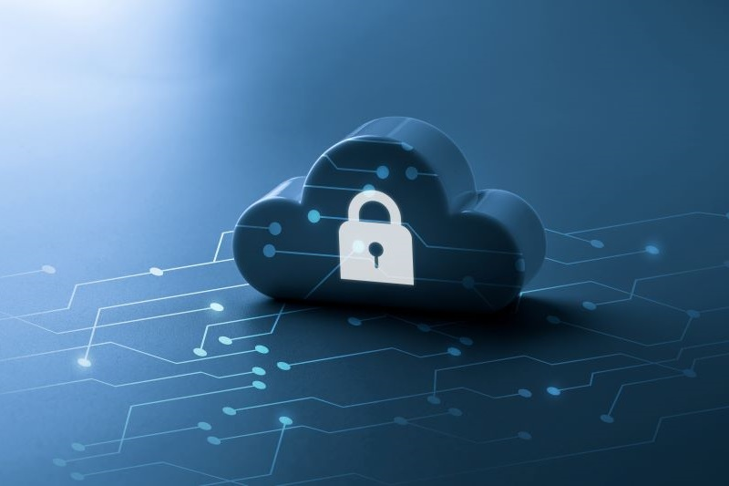 Copia de seguridad en la nube fiable | micopia.online