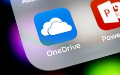 Mala idea: usar OneDrive como sustituto de la copia de seguridad 5 (4)