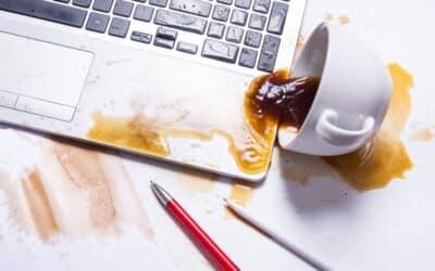 La copia de seguridad en la era del trabajo desde casa (TdC) 5 (5)