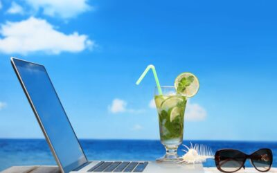 Ciberseguridad en verano: 8 consejos para protegerte en vacaciones 5 (2)